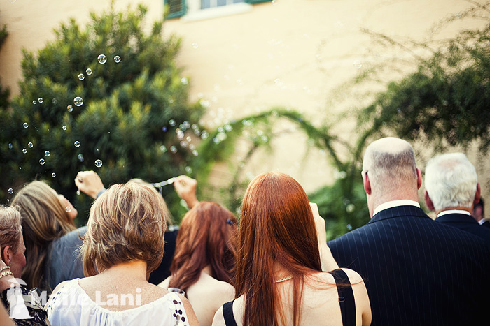 29_beauregard_keyes_house_wedding_french_quarter_new_orleans