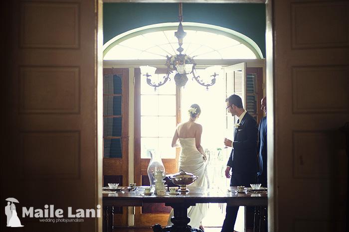 31_beauregard_keyes_house_wedding_french_quarter_new_orleans