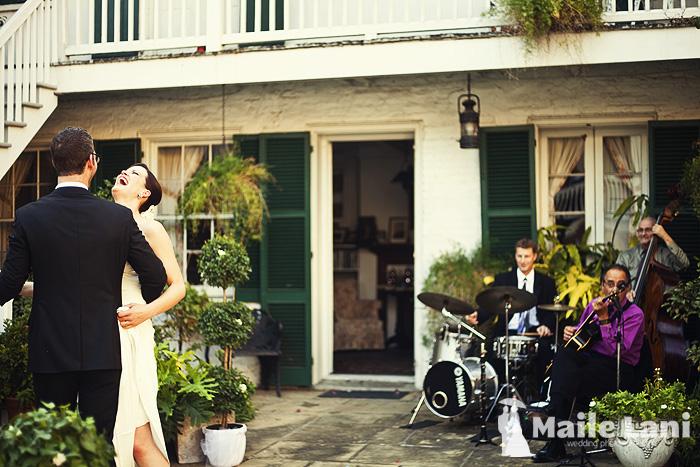 33_beauregard_keyes_house_wedding_french_quarter_new_orleans