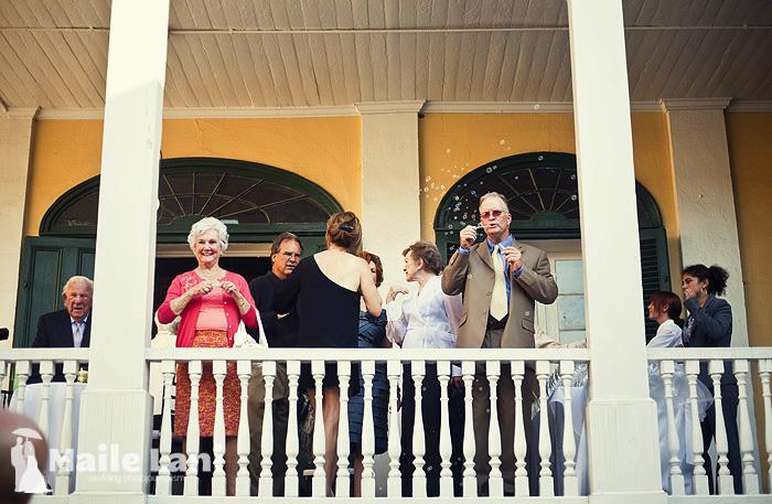 34_beauregard_keyes_house_wedding_french_quarter_new_orleans