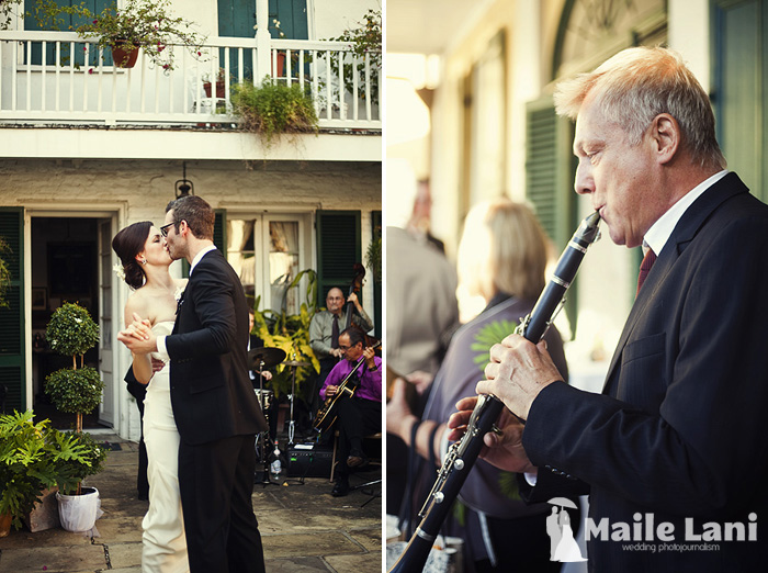 35_beauregard_keyes_house_wedding_french_quarter_new_orleans