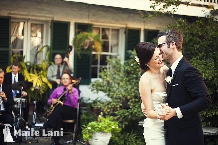 36_beauregard_keyes_house_wedding_french_quarter_new_orleans