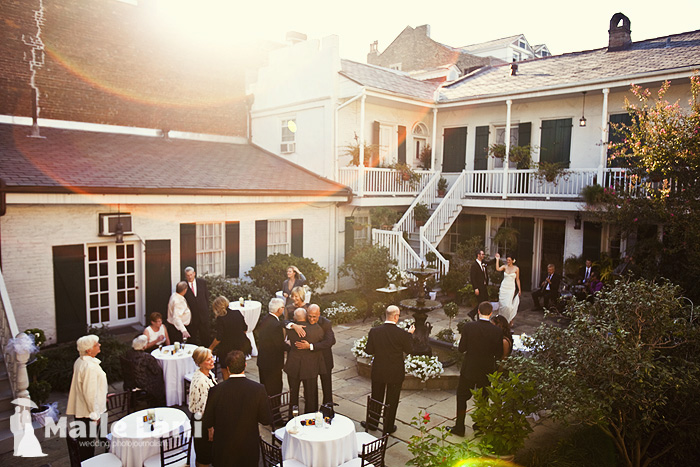 37_beauregard_keyes_house_wedding_french_quarter_new_orleans