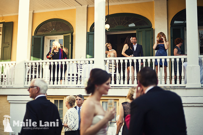 38_beauregard_keyes_house_wedding_french_quarter_new_orleans