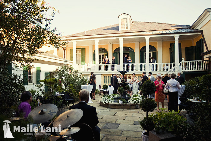 39_beauregard_keyes_house_wedding_french_quarter_new_orleans