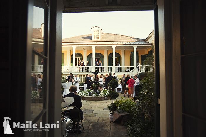 40_beauregard_keyes_house_wedding_french_quarter_new_orleans