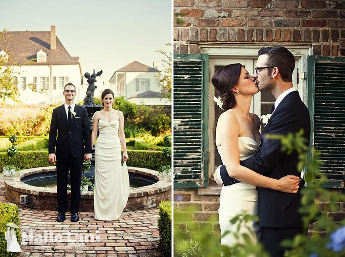 41_beauregard_keyes_house_wedding_french_quarter_new_orleans