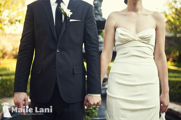 42_beauregard_keyes_house_wedding_french_quarter_new_orleans