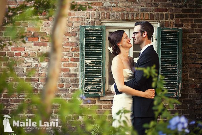 43_beauregard_keyes_house_wedding_french_quarter_new_orleans