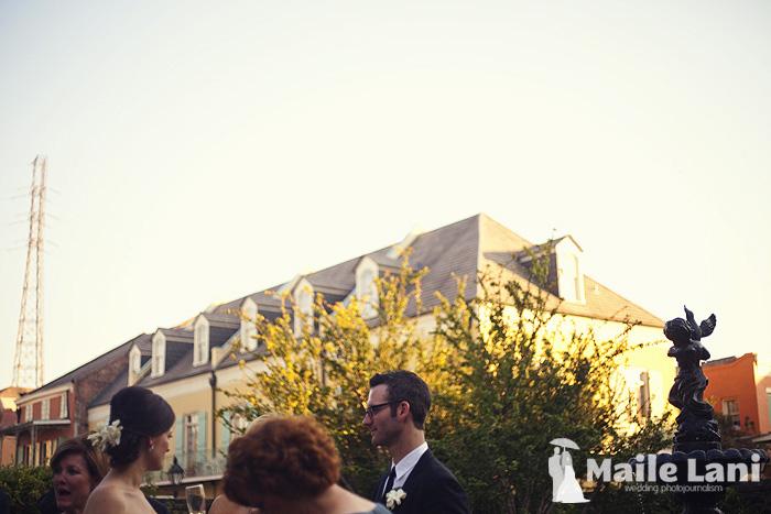 45_beauregard_keyes_house_wedding_french_quarter_new_orleans