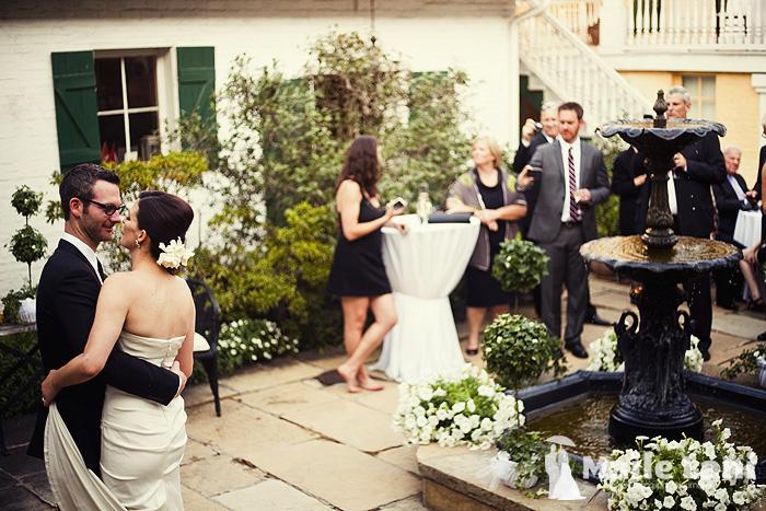 46_beauregard_keyes_house_wedding_french_quarter_new_orleans
