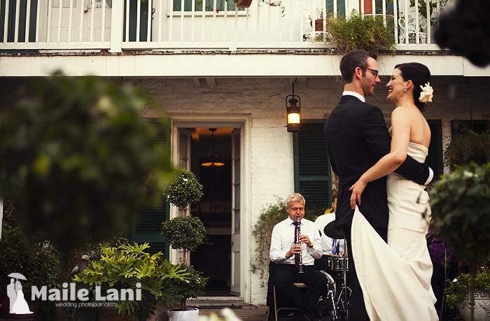 47_beauregard_keyes_house_wedding_french_quarter_new_orleans