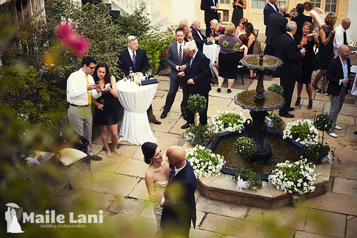 48_beauregard_keyes_house_wedding_french_quarter_new_orleans