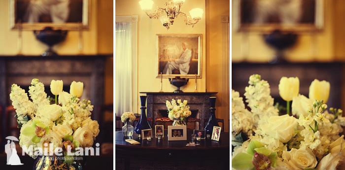 49_beauregard_keyes_house_wedding_french_quarter_new_orleans
