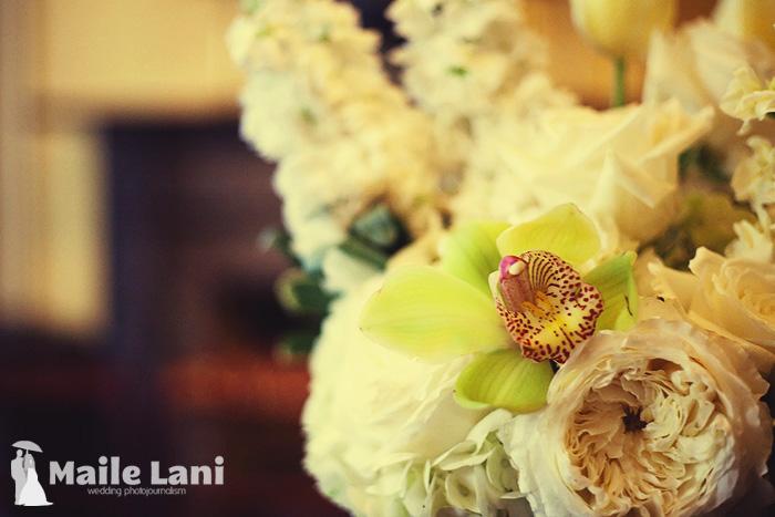 50_beauregard_keyes_house_wedding_french_quarter_new_orleans