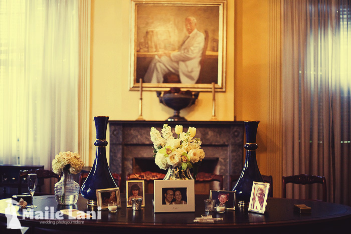 51_beauregard_keyes_house_wedding_french_quarter_new_orleans
