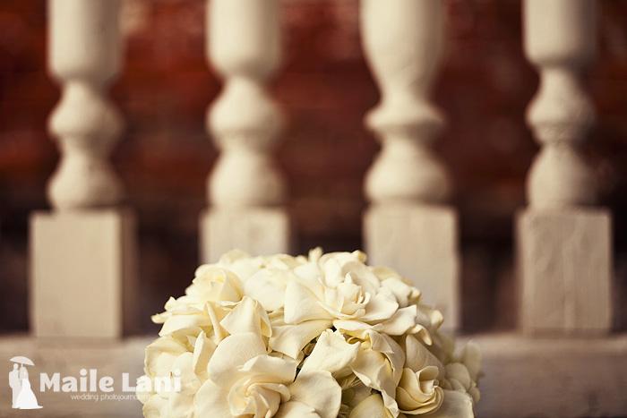 53_beauregard_keyes_house_wedding_french_quarter_new_orleans