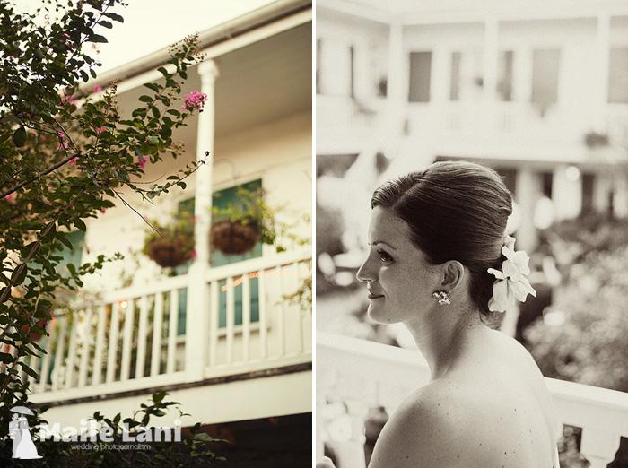 55_beauregard_keyes_house_wedding_french_quarter_new_orleans