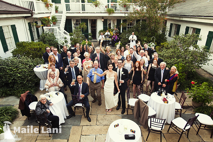 56_beauregard_keyes_house_wedding_french_quarter_new_orleans