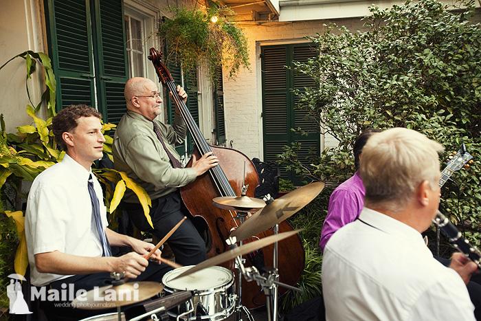 57_beauregard_keyes_house_wedding_french_quarter_new_orleans