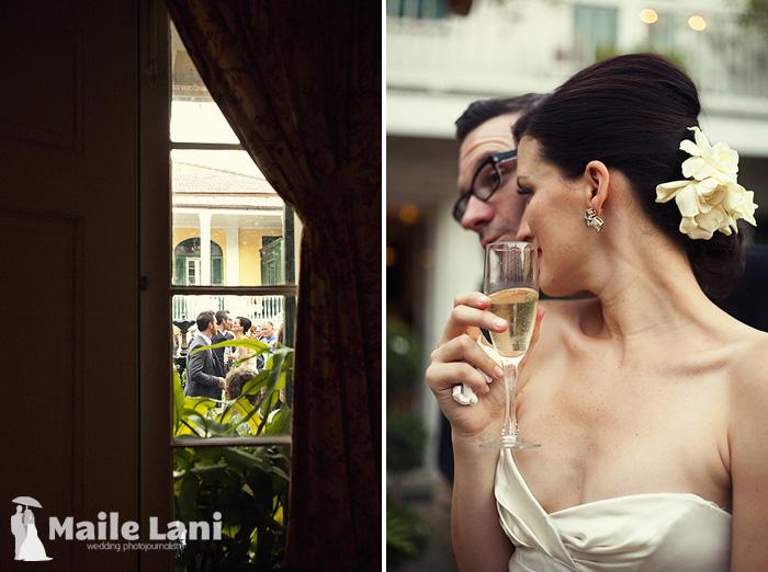 59_beauregard_keyes_house_wedding_french_quarter_new_orleans