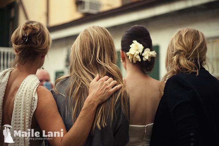 60_beauregard_keyes_house_wedding_french_quarter_new_orleans