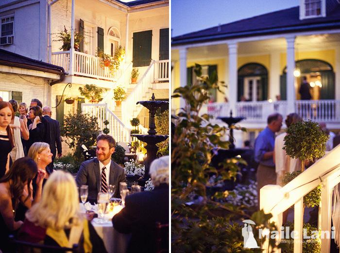 62_beauregard_keyes_house_wedding_french_quarter_new_orleans