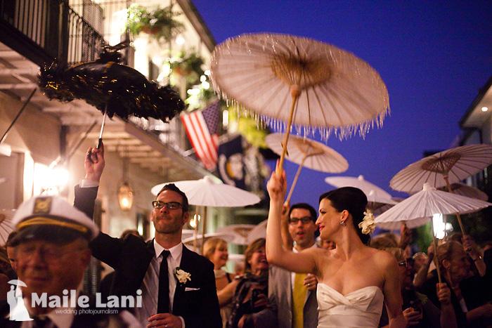 70_beauregard_keyes_house_wedding_french_quarter_new_orleans