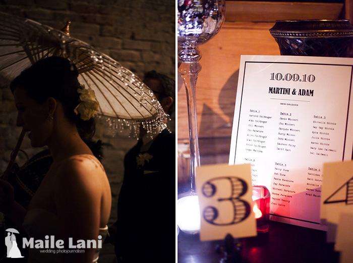 73_beauregard_keyes_house_wedding_french_quarter_new_orleans