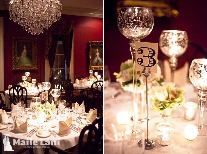 77_beauregard_keyes_house_wedding_french_quarter_new_orleans