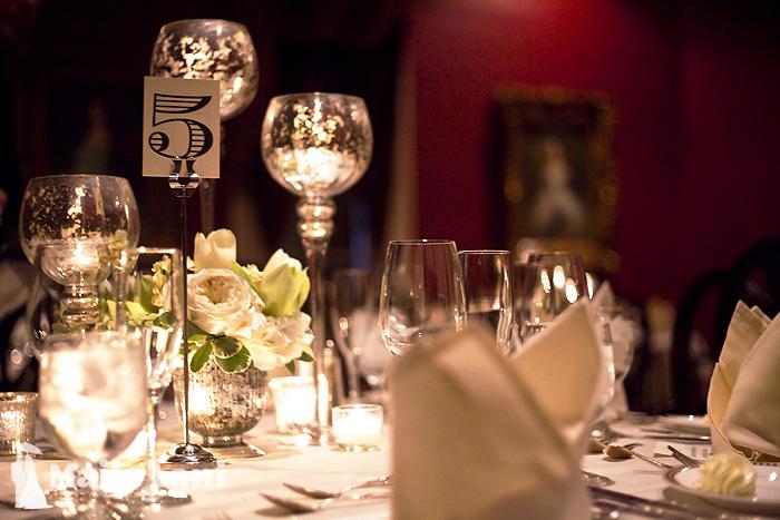 78_beauregard_keyes_house_wedding_french_quarter_new_orleans