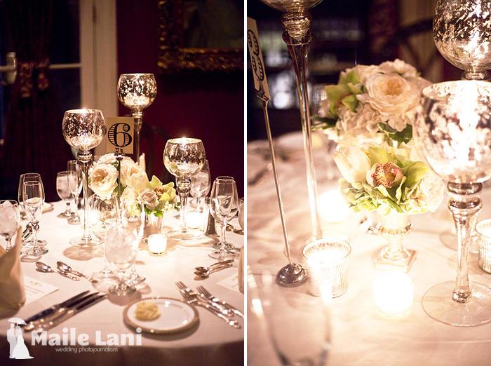 79_beauregard_keyes_house_wedding_french_quarter_new_orleans