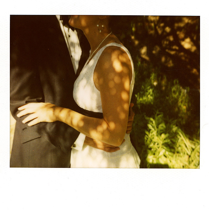 001_polaroid_wedding_photography_los_angeles