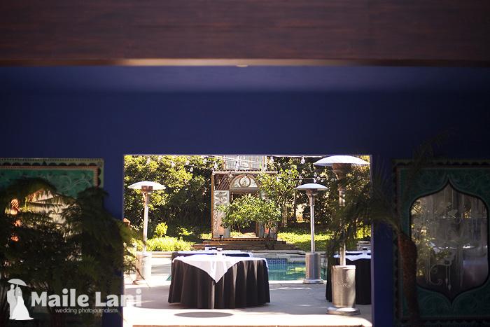 009_marrakesh_house_wedding_photography_culver_city_california