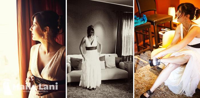 014_marrakesh_house_wedding_photography_culver_city_california