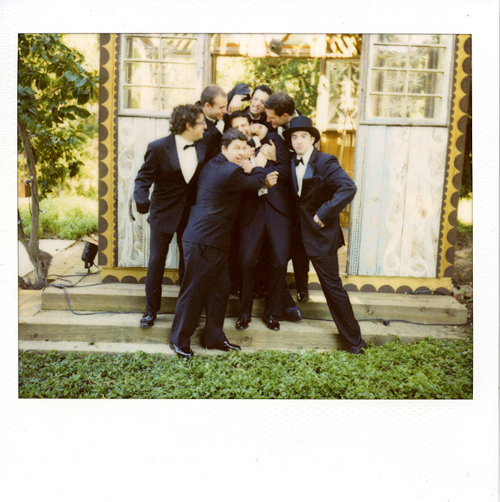 017_polaroid_wedding_photography_california