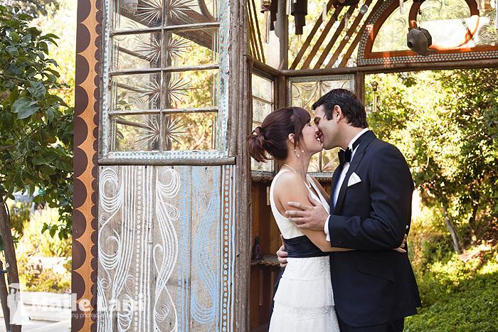 019_marrakesh_house_wedding_photography_culver_city_california