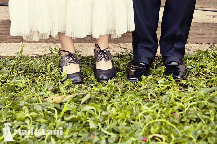 020_marrakesh_house_wedding_photography_culver_city_california