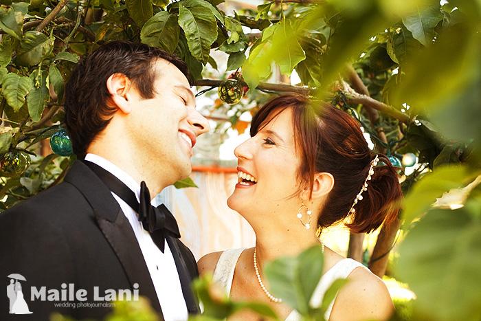 021_marrakesh_house_wedding_photography_culver_city_california