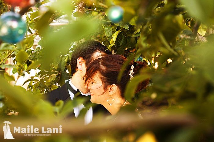 022_marrakesh_house_wedding_photography_culver_city_california