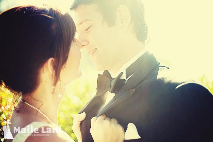 024_marrakesh_house_wedding_photography_culver_city_california