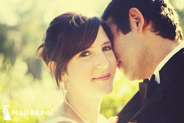 026_marrakesh_house_wedding_photography_culver_city_california