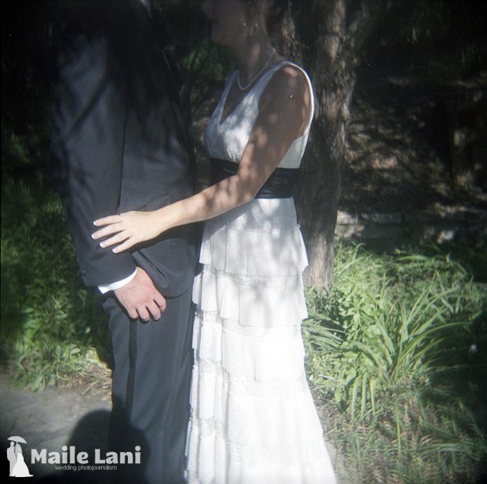 028_holga_wedding_photography_california