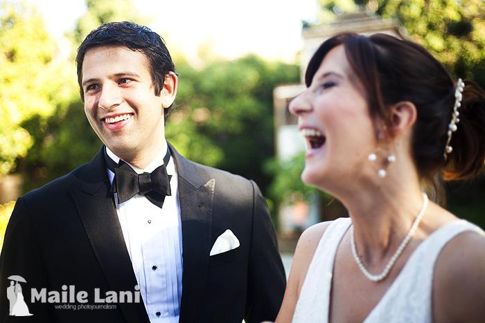 029_marrakesh_house_wedding_photography_culver_city_california