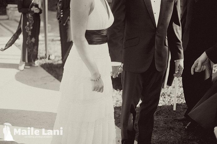 030_marrakesh_house_wedding_photography_culver_city_california