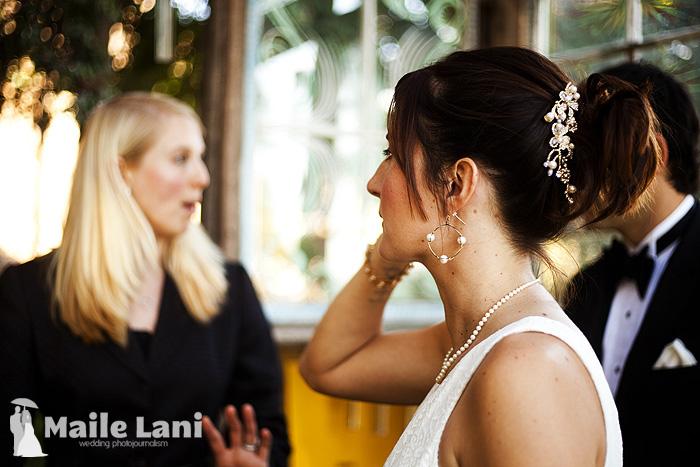 031_marrakesh_house_wedding_photography_culver_city_california