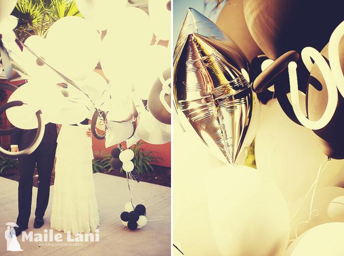 034_marrakesh_house_wedding_photography_culver_city_california