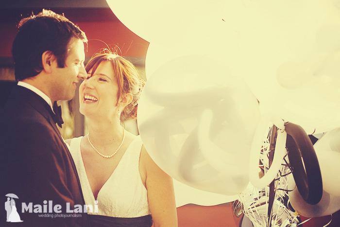 035_marrakesh_house_wedding_photography_culver_city_california