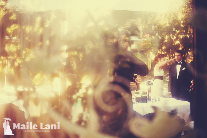 037_marrakesh_house_wedding_photography_culver_city_california