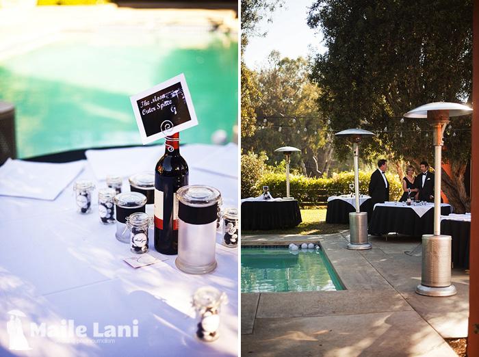 039_marrakesh_house_wedding_photography_culver_city_california